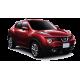 Аксессуары для Nissan Juke