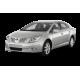 Аксессуары для Toyota  Avensis