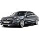 Аксессуары для Mercedes-Benz E-class