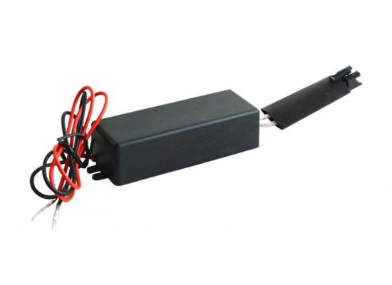 Инвертор CCFL для линз (фото)