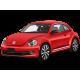 Аксессуары для Volkswagen Beetle
