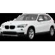 Аксессуары для BMW X1