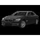 Аксессуары для BMW 7 серии
