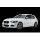 Аксессуары для BMW 1 серии