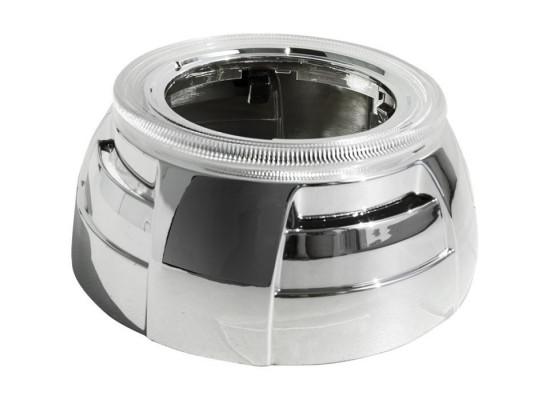 Маска для линз 3.0 дюйма с CCFL ТИП-12 (фото)