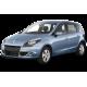 Аксессуары для Renault Scenic