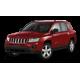 Аксессуары для Jeep Compass