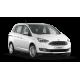 Аксессуары для Ford Grand C-Max
