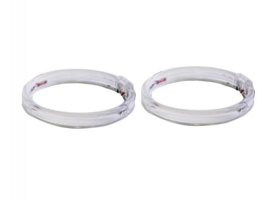Ангельские глазки для биксеноновых линз 3.0 дюйма (фото)
