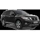 Аксессуары для Nissan Pathfinder