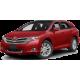 Аксессуары для Toyota  Venza