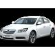 Аксессуары для Opel Insignia