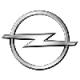 Накладки для тюнинга для Opel