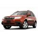 Аксессуары для Subaru Forester