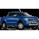 Аксессуары для Ford Ranger