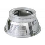 Маска для линз Mоrimoto H1 Тип С с CCFL Angle Eye 5000K (2 шт.)