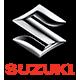 Накладки для тюнинга для Suzuki