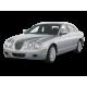 Аксессуары для Jaguar S-Type