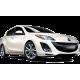 Накладки для тюнинга для Mazda 3