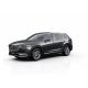 Аксессуары для Mazda CX-9