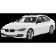 Аксессуары для BMW 3 серии