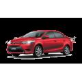 Toyota Viоs