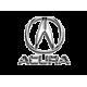 Накладки для тюнинга для Acura