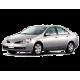 Аксессуары для Nissan Primera
