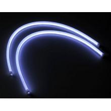 Универсальные ходовые огни 600 мм без функции поворотника (фото)