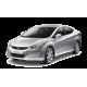 Аксессуары для Hyundai Elantra