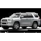 Аксессуары для Toyota  4Runner