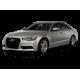 Дневные ходовые огни для Audi A4