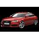 Дневные ходовые огни для Audi A6