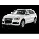 Дневные ходовые огни для Audi Q5