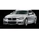 Дневные ходовые огни для BMW 3 series
