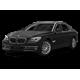 Дневные ходовые огни для BMW 7 series