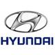 Дневные ходовые огни для Hyundai