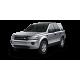 Дневные ходовые огни для Land Rover Freelander