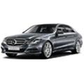Mercedes-Benz E - class