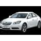 Дневные ходовые огни для Opel Insignia