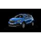 Дневные ходовые огни для Opel Mokka