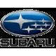 Дневные ходовые огни для Subaru