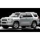 Дневные ходовые огни для Toyota 4Runner