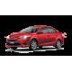 Дневные ходовые огни для Toyota Viоs