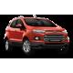 Противотуманные фары для Ford Ecosport