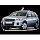 Противотуманные фары для Ford Fusion