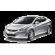 Противотуманные фары для Hyundai Elantra