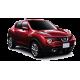 Противотуманные фары для Nissan Juke