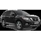 Противотуманные фары для Nissan Pathfinder