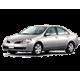Противотуманные фары для Nissan Primera
